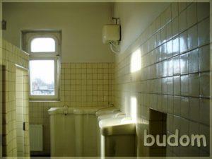 łazienka dorenowacji