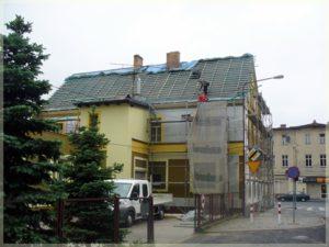 Polski związek motorowy wJeleniej Górze