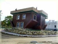 ukończony dom nagłowie