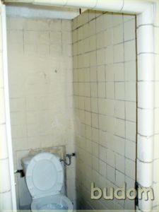 renowacja toalety