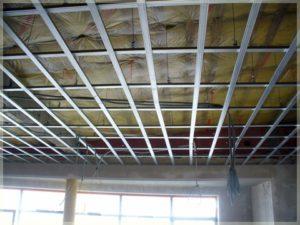 konstrukcje naplacu budowy